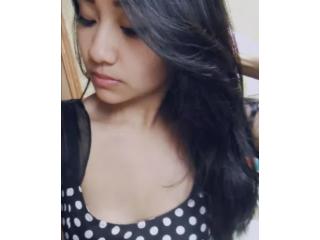 BubblyXena's Profile Photo