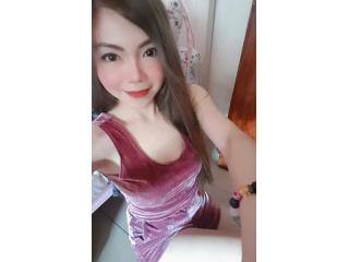 Trixiaaa's Profile Photo