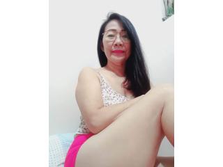 xNorikox's Profile Photo