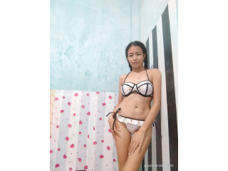 sexyhotbelly18