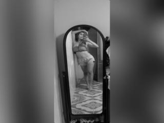 slimcumlover's Profile Photo