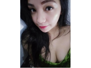 PrettyEyez