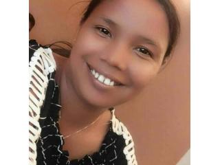 Imurlooking4's Profile Photo
