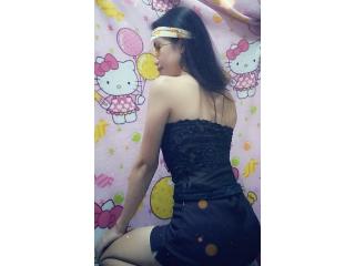PreciousAngel23's Profile Photo