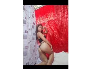 Slimgirl07