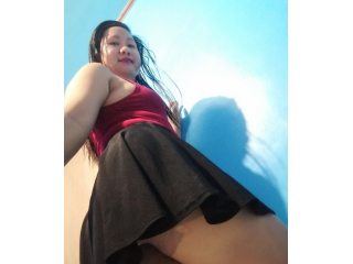 swtHOTgirl69's Profile Photo