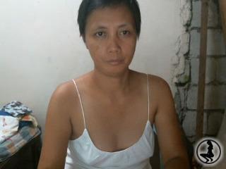 sweetmari3's Profile Photo