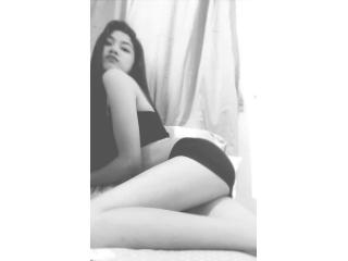 SoftieMae's Profile Photo