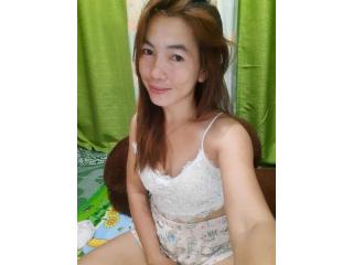 Mysterylook's Profile Photo