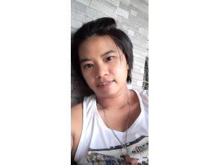 LOVEmy2MOUNTAIN's Profile Photo