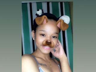Prettyheaven18's Profile Photo