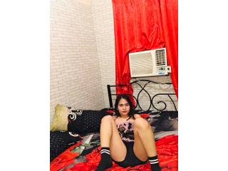 SlimVirgin4U's Profile Photo