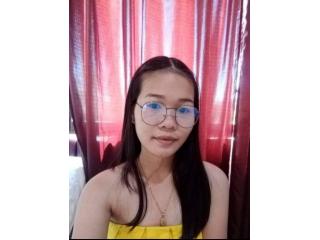 seniorita18's Profile Photo