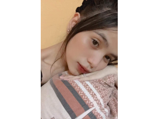 Babydollasian's Profile Photo