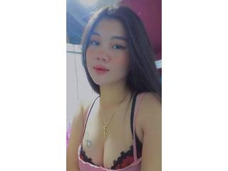 Ayiesha's Profile Photo