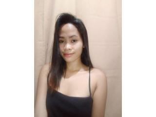 CreamyCum18's Profile Photo