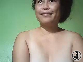 slutty19's Profile Photo