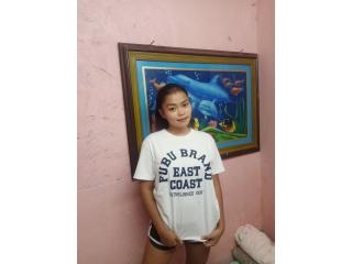 simpleshowgirl6