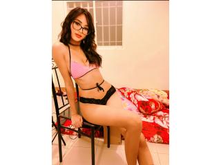 Mariexxx's Profile Photo