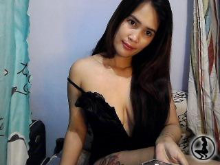 MyloveLyn27's Profile Photo