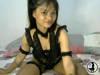 NewSweetHeart's Profile Photo