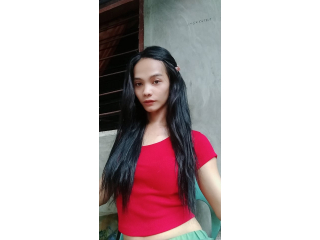 UrSexyEhra's Profile Photo