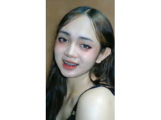 QueenSATHANA18's Profile Photo