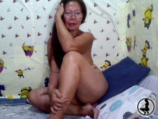 Mimossa's Profile Photo