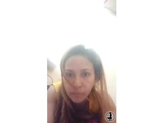 Ai's Profile Photo
