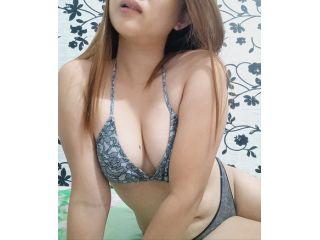 MYSTERIOUShot's Profile Photo
