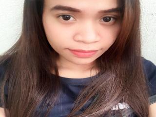 swetAmy's Profile Photo