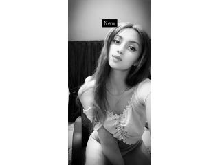 vanessarabbit's Profile Photo