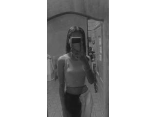 SlimTightLady's Profile Photo
