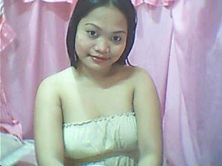 Naughtyhairy69's Profile Photo