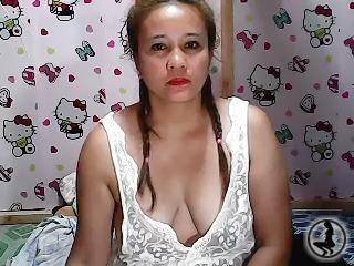 happywilling's Profile Photo