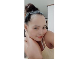 sexylinda2021's Profile Photo
