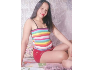 Asian1991