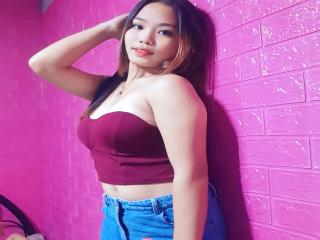 Xcutetitsx's Profile Photo