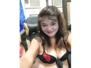lovelygin's Profile Photo