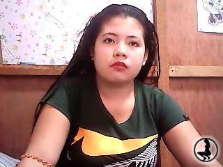 assbigcamcum's Profile Photo