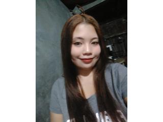 sweetASSbigTITS's Profile Photo