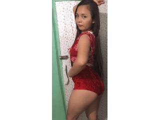 BbLARA's Profile Photo