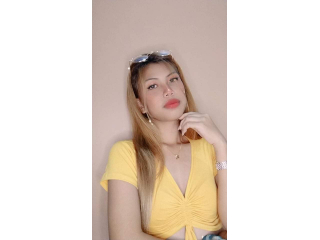 sweetNica18new's Profile Photo