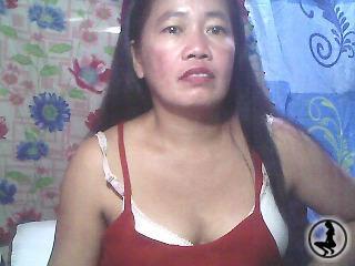 Sanrose2530's Profile Photo