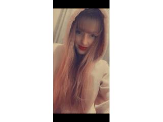 Sunella's Profile Photo