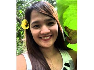 redrosie4u's Profile Photo