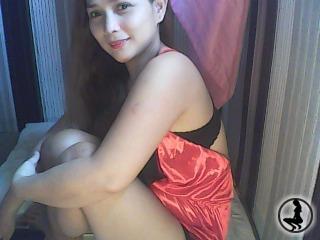 Sweetkinky01's Profile Photo