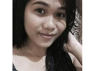 SeductiveGirl69's Profile Photo