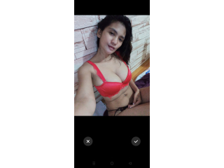 Sexxpussy's Profile Photo