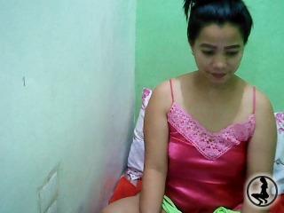 asiantricia's Profile Photo
